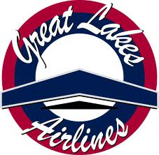 Great Lakes Airlines Telluride - 800-554-5111