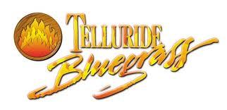 2011 Telluride Bluegrass Festival
