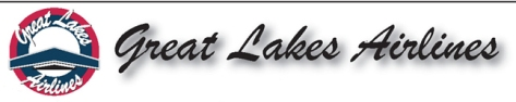 Great Lakes Airlines - Latitude 38 Telluride Vacation Rentals - 877-450-8838