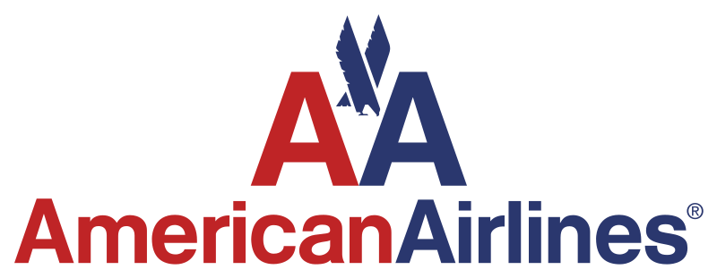American_Airlines Mexico 20% Discount Special
