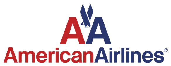 American Airlines Kids Fly Free 2012