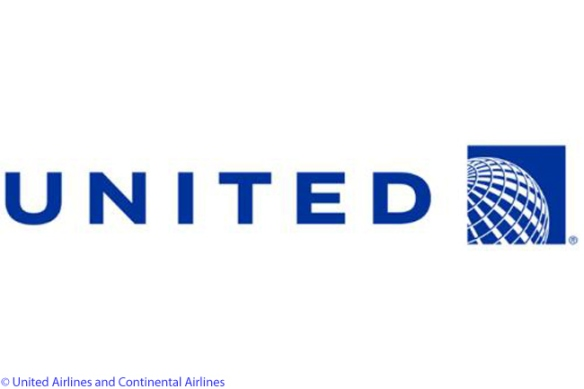 United Airlines Telluride Montrose Flight Deals