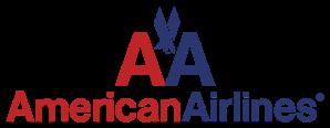 American Airlines Telluride Air Concierge 866-850-5286