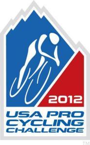 USA Pro Cycling Challenge 2012 Telluride - 877-450-8838