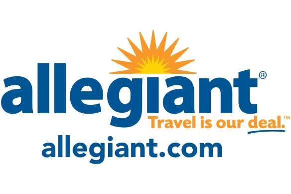 Allegiant-Logo-with-website
