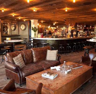 Tomboy Tavern Telluride