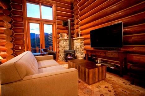 Tistant 135 - Living Room 2