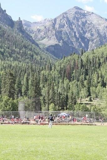 BaseballCamp