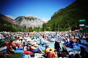 11533938-telluride-bluegrass-festival-in-town-park
