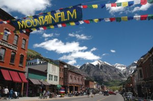 mountainfilm-615