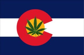 colorado-flag-weed-hbtv-hemp-beach-tv