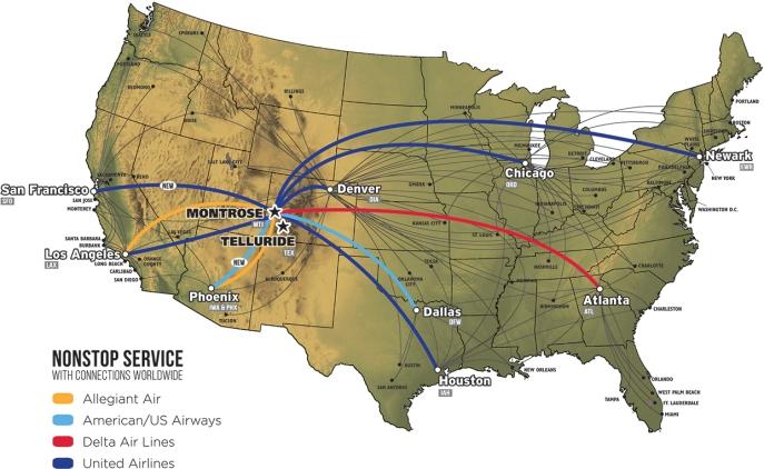 flight-map-winter-2014-15-1242x763