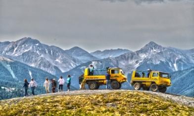 telluride_jeep_tours