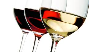 dd.wine_.glasses