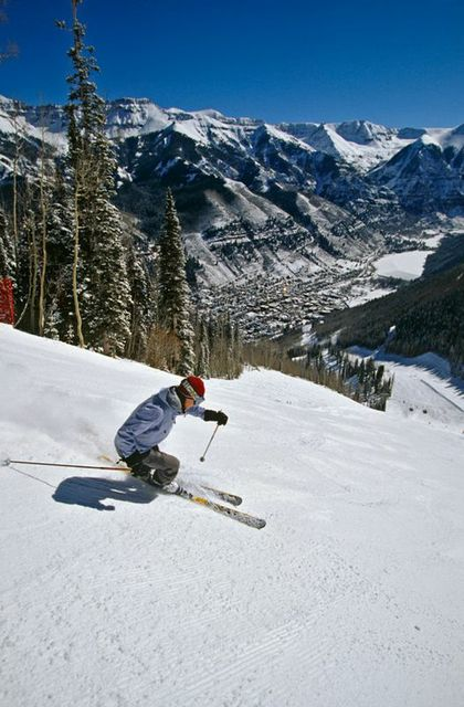 spring.ski.telluride